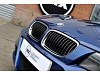 2011 61 BMW 3 SERIES 3.0 335D M SPORT 4D AUTO 282 BHP DIESEL