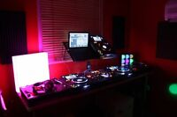 Pioneer CDJ 2000 - 3 units - lightly used - never left the house
