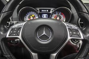 2013 Mercedes-Benz SL550 Roadster West Island Greater Montréal image 10