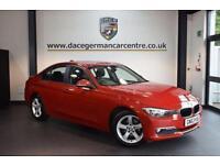 2013 63 BMW 3 SERIES 2.0 316D SE 4DR AUTO 114 BHP DIESEL