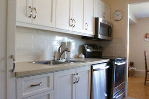 3 bed/2 bath Condo for Sale in Brittania - MUST SEE UPGRADES!