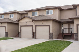 125 Plains Circle - Pilot Butte