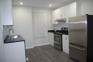 GORGEOUS NEW 2 BEDROOM + DEN APARTMENT (Wilson and Sherman)