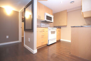 Exec East End Living $1000