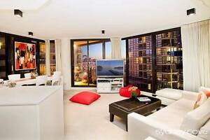 Luxury furnished apartment share in Surry Hills Surry Hills Inner Sydney Preview