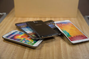 Replica Cell Phones