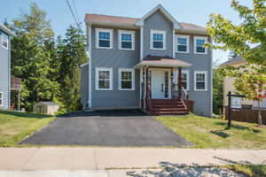 Open House October 14   2-4pm