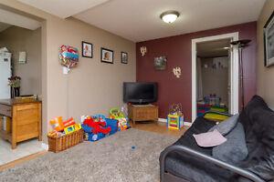 $1150 / 2br - 1100ft2 - $1150 / 2br - 2 bedroom above ground,