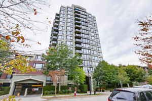 UNOBSTRUCTED 180 DEGREE VIEWS CONCRETE UPPER UNIT