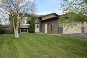 New lower price!! 19 Marion Cres