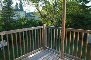 Hull - Room - Quiet - Clean - AVAILABLE NOW (or Jan 1st) Gatineau Ottawa / Gatineau Area image 7