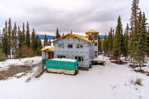 1A Duke's  Arm Road - RE/MAX REALTOR® Terence Tait