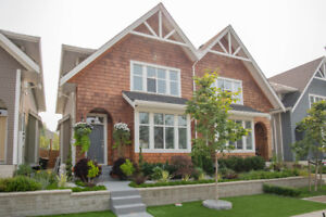 Langley home for sale