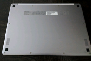 """Acer Chromebook R 13.3"""" Touch Screen Laptop"""