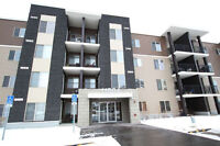 South West 2 Bed Rooms, 2 Full Bath + Den Condo For Rent