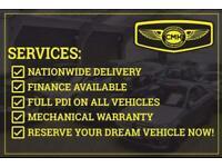 2013 Ford Kuga 2.0 TDCi Titanium 5dr SUV Diesel Manual
