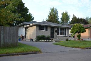 St. Lawrence - Great 5 Bedroom on Calderwood! ($535 ea)