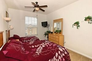 Windsor Hills condo - 5 min to Walt Disney in Florida St. John's Newfoundland image 9