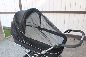 Baby Carriage Strathcona County Edmonton Area image 5