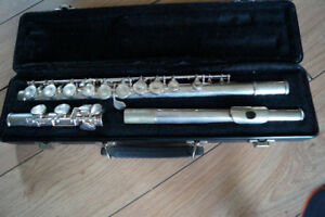 SELMAR FLUTE,for sale in CBRM