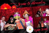 PHOTOBOOTH VIP TOUT INCLUT SEULEMENT 375$ PHOTOMATON,PHOTO BOOTH