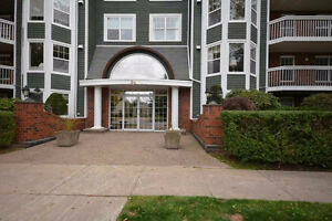 Condo SOUTH END Halifax, MUST SEE - 406 1041 Wellington St.