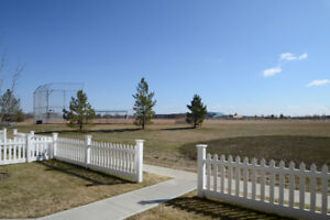 Condo, Affordable, and Convenient Location!! ONLY $178,000!