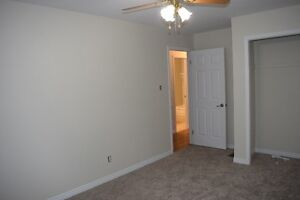 Newly Updated Semi Detached Raised Bungalow in St Marys, ON Stratford Kitchener Area image 3