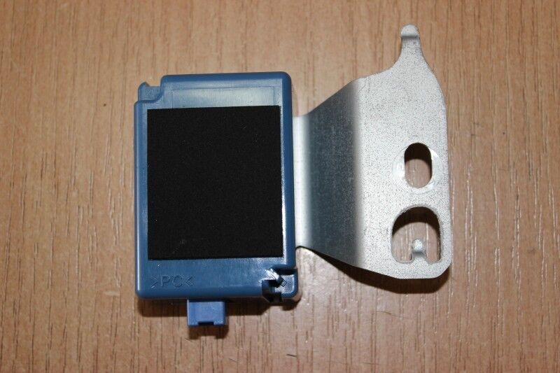 2007 LEXUS LS 460 / TIRE PRESSURE ROOF ANTENNA 89793-50010