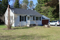 REDUCED TO SELL AT $189,900.00