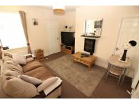 3 bedroom flat in Northbourne Road, Jarrow, NE3
