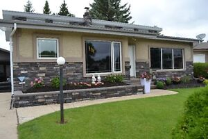 Yorkton Home with Expectional Attention to Detail!!!