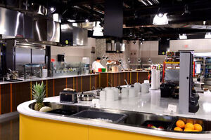 Cook Position $13.10/ hour London Ontario image 1