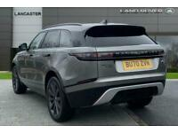 2020 Land Rover Range Rover Velar R-DYNAMIC S Auto Estate Diesel Automatic