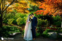 High end Wedding Photography ~ Indian, Pakistani,  South Asian