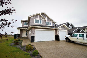 FOR SALE in Stony Plain - 1204 Genesis Lake Boulevard
