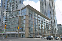 Home Sweet Home, Located In The Heart Of Downtown Toronto