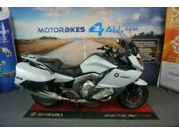 Used, BMW K1600GT SE K1600 GT SE 2012 for sale  Malvern, Worcestershire