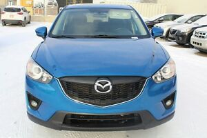2013 Mazda CX 5 MAZDA CX-5 GS AWD  *CERTIFIED PRE-OWNED* BLIND S