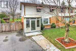 Room for rent in beautiful north east house London Ontario image 1