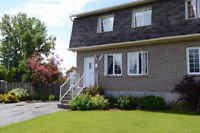 house for rent in boisbriand