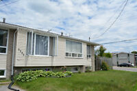 Bright Clean 3 Bedroom ***Available August 1st