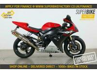2003 53 YAMAHA R1 ALL TYPES OF CREDIT ACCEPTED