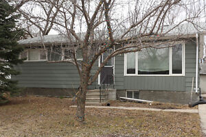 3 bdrm house to be moved near Winnipeg in Niverville **Save $$**