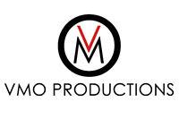 Montage Video / Conception Site Web / Design Graphique
