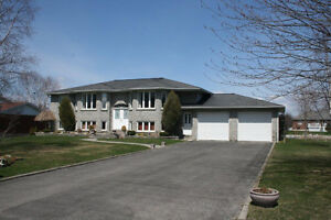 Gorgeous Raised Bungalow For Lease In Bayshore Village