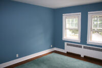 Painting, Priming, Refacing, Walls•• Trim•• 2 Tone FREE ESTIMATE