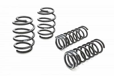 Eibach Pro-Kit Performance Spring Kit For 16-19 Honda Civic Sedan Coupe (Best Looking Honda Civic)