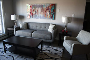 NEW Boutique Apartments at Stella Place - Lowered Prices!!!