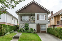 Exceptionally Maintained Home OPEN SAT/SUN 1 - 3